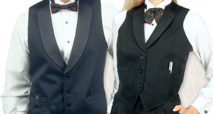 catering_uniforms