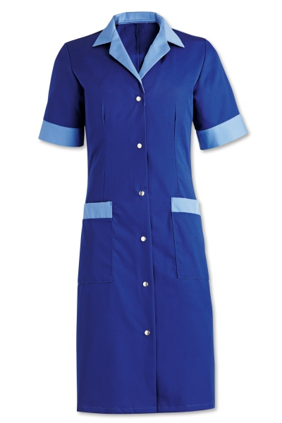 house_keeping_uniforms