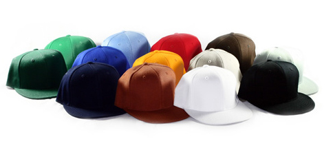 blank_fitted_hats