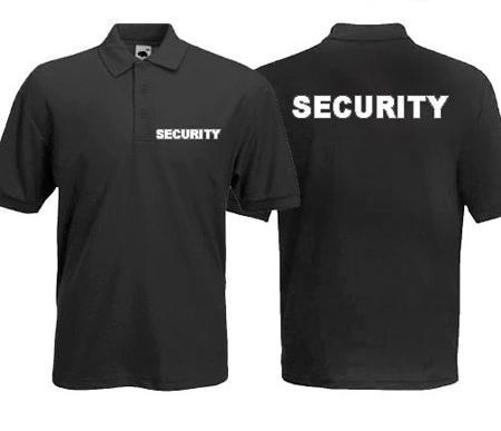 safety-security-uniforms